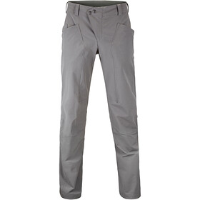 Klättermusen M's Magne Pants Rock Grey